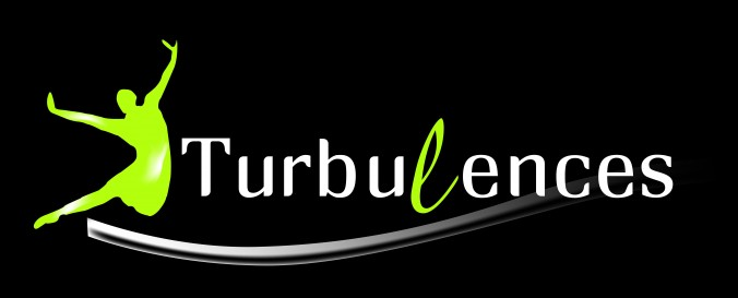 LOGO TURBULENCES2