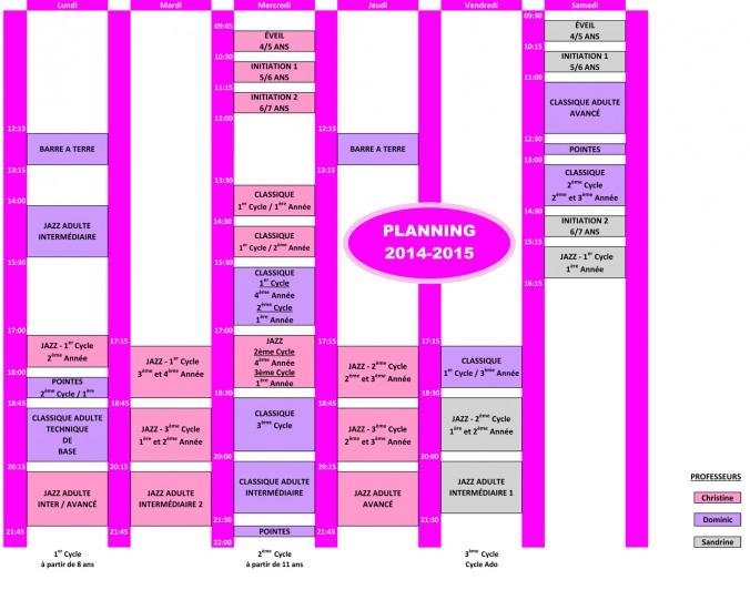 planning2014